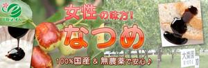 Natsume_main_2